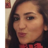 Nouna from Creteil   Woman   32 years old   Taurus