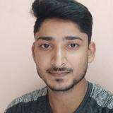 Vivek from Abu Road   Man   23 years old   Scorpio