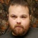 Ryan from Stilwell | Man | 29 years old | Sagittarius