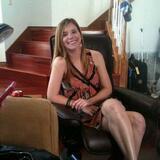 Nelda from Springfield | Woman | 25 years old | Scorpio