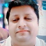 Dukeramani3 from Jammu | Man | 30 years old | Gemini