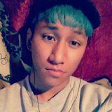 Kevinmth from Matthews | Man | 23 years old | Aquarius