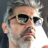 Igor looking someone in Spain #9