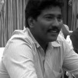 Raja from Siuri | Man | 33 years old | Leo