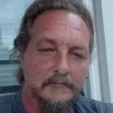 Redneck from Joplin | Man | 49 years old | Aries