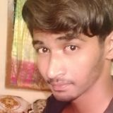 Md from sa Pobla | Man | 21 years old | Capricorn