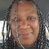 Middle-Aged Black Women in Massachusetts #10