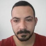 Valmirjusufiyz from Berlin Schoeneberg   Man   29 years old   Taurus