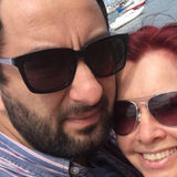 Ladydiana from Concord | Woman | 44 years old | Aquarius
