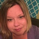 Sweetjillibean from Jefferson City   Woman   42 years old   Sagittarius