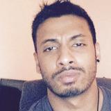 Tigha from Nettetal | Man | 34 years old | Taurus
