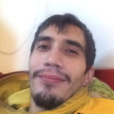 Lilnativelover from Fort Smith | Man | 31 years old | Aquarius
