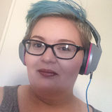 Kim from Leicester | Woman | 26 years old | Capricorn