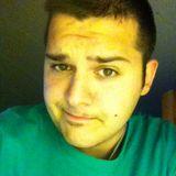 Spyros from Amherst Center | Man | 26 years old | Taurus