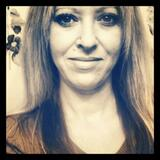 Kelly from Mechanicsburg | Woman | 39 years old | Libra