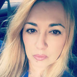 Colombiana from Fort Lauderdale   Woman   43 years old   Capricorn