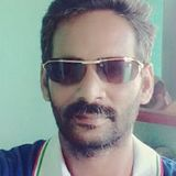 Peer from Tenkasi   Man   36 years old   Capricorn