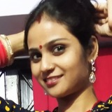 Sweetie from Bokaro | Woman | 25 years old | Libra