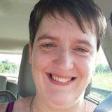 Nathalie from Verdun   Woman   37 years old   Sagittarius