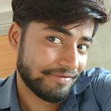 Anshuchoudhary from Sitamau | Man | 21 years old | Pisces