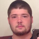 Lowz from Lynchburg | Man | 23 years old | Taurus