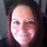 Sarah from Peru | Woman | 43 years old | Taurus