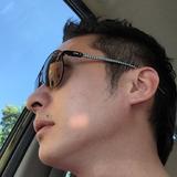 Martin from Bekasi | Man | 36 years old | Libra