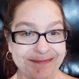Beautiful from Sylvania   Woman   49 years old   Aquarius
