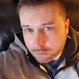 Tc from Kearney | Man | 40 years old | Leo
