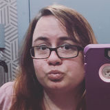 Bre from Pequea | Woman | 32 years old | Sagittarius