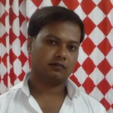 Anish from Cuttack   Man   30 years old   Capricorn