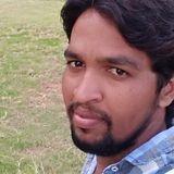 Prajwal from Yadgir   Man   29 years old   Gemini
