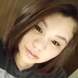 Bobbie from Riverton | Woman | 26 years old | Virgo