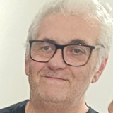 Jcuadrisyk from Lorqui | Man | 59 years old | Gemini