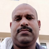 Raj from Doha | Man | 28 years old | Cancer