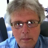 Michael from Blissfield | Man | 70 years old | Aries