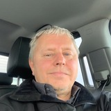 Ricky from Red Deer | Man | 57 years old | Aquarius