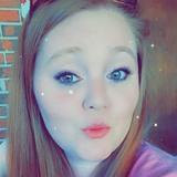 Morgan from Tallassee | Woman | 28 years old | Sagittarius