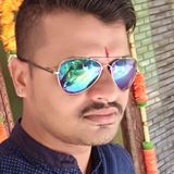 Vinnu from Tirthahalli | Man | 30 years old | Sagittarius