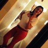 Vanessalaffita from Hialeah Gardens | Woman | 25 years old | Gemini