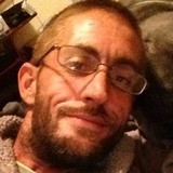 Shyguy from Pueblo | Man | 41 years old | Sagittarius