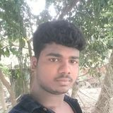 Jawahar from Mannargudi   Man   27 years old   Capricorn