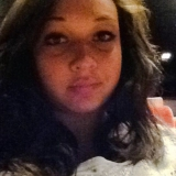 Albane from Herouville-Saint-Clair | Woman | 25 years old | Libra
