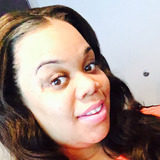 Candyredd from Ridgeland | Woman | 29 years old | Pisces