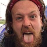 Charlie from Kidderminster | Man | 31 years old | Virgo