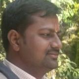 Sanny from Kannauj | Man | 26 years old | Leo