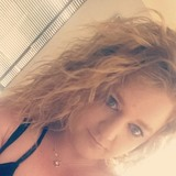 Allie from Armadale | Woman | 31 years old | Gemini
