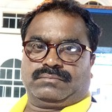 Venkatesh from Siddipet   Man   49 years old   Cancer
