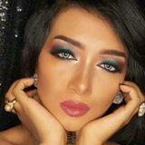 Mahi from Al `Ayn | Woman | 30 years old | Aries
