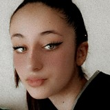 Jasmine from Maiche   Woman   18 years old   Aries